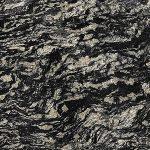Granite Companies in Maryland