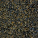 Granite Companies in Maryland
