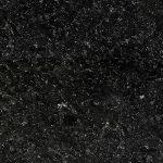 ANDES-BLACK