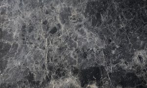 marble countertops in maryland