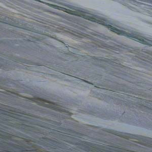 Azul Imperiale - Granite Companies In Maryland