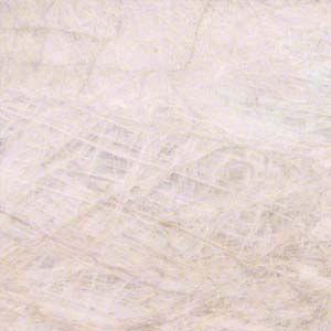 Cristalo - Soapstone Countertops Installation In MD