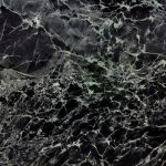 EMPRESS-GREEN - Cheap Granite Countertops In Maryland