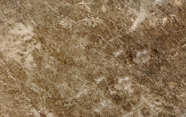 Marble Countertops Experts In Maryland