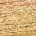GOLDEN-OAK - Quartzite Countertops Installation In MD