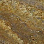 GOLDEN-RIVER - Quartzite Countertops Installation In MD