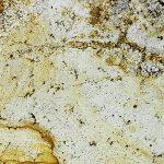 GOLDEN-RUSTIC - Marble Countertops In MD