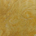 GOLDEN-SAND - Marble Countertops In MD