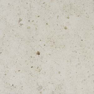 Limestone Countertops Installation in Maryland - NC Granite Marble