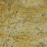 HAWAIIAN-GOLD - Marble Countertops In MD