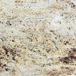IVORY-BROWN - Soapstone Countertops Installation In MD
