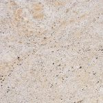 IVORY-FANTASY - Quartzite Countertops Installation In MD