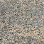 JUARANA-COLOMBO - Marble Countertops In MD