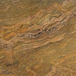 JUARANA-COLOMBO-GOLD - Granite Companies In Maryland