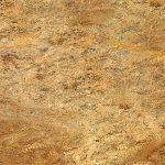 JUPARANA-ARANDIS - Granite Countertops In MD