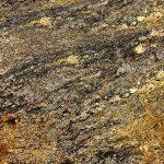 JUPARANA-PERSA - Cheap Granite Countertops In Maryland