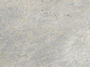 KASHMIR-WHITE - Soapstone Countertops Installation In MD