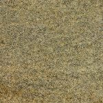 KEY-WEST-GOLD - Quartzite Countertops Installation In MD