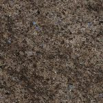 LABRADOR-ANTIQUE - Granite Companies In Maryland