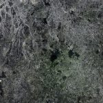 LABRADORITE-MULTICOLOR - Marble Countertops In MD