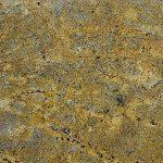 LAPIDUS-GOLD - Granite Companies In Maryland