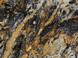 MAGMA-GOLD - Cheap Granite Countertops In Maryland
