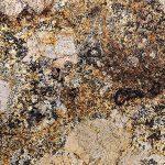 MASCARELLO - Granite Companies In Maryland