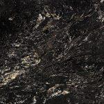 METALLICA - Marble Countertops In MD