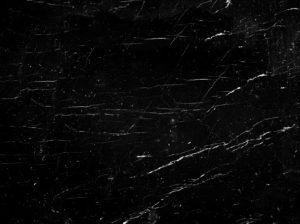 NERO-MARQUINA - Granite Countertops In MD