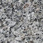 NEW-CALEDONIA - Limestone Countertops Installation In Maryland
