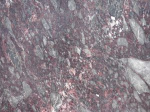 NEW-FIOR-DI-PECO - Best Quality Granite And Marble