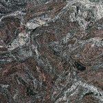 PARADISO-CLASSICO - Granite Countertops In MD