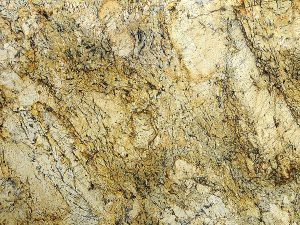 PERSA-VERDE - Marble Countertops In MD