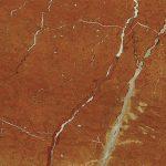 Rojo_alicante - Marble Countertops In MD