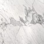 STATUARY-VENATO - Best Quality Granite And Marble