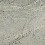 Quartzite Countertops Installation In MD