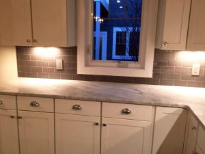 Best Quality Granite and Marble